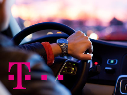 Deutsche Telekom – Smart Mobility Business Models